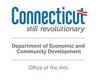 Logo Arts Grant-Final.png