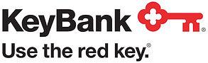 KeyBank-logo.jpg