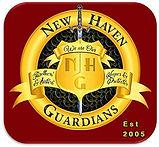 NHG official logo.jpg