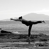 Tarifa Connections Yoga Retreat