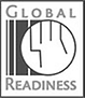Global-Readiness-Training-Logo