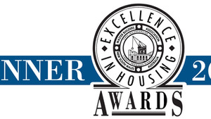 Pivotal Constructions Wins a Master Builders Award