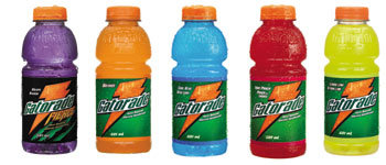 Gatorade 20oz 24pk