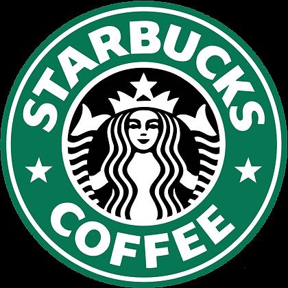 Starbucks 15pk