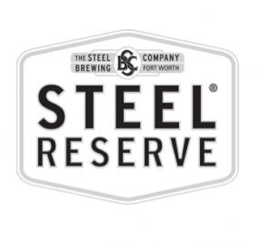 211 Steel