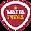 Thumbnail: Malta India