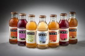 Tazo Tea 12pk