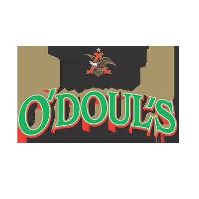 O'Doul