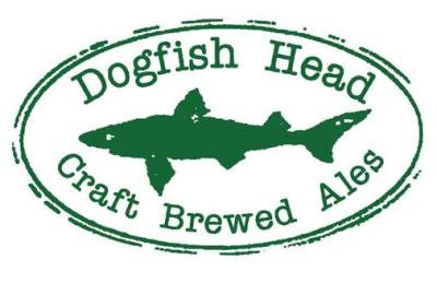 Dog Fish 12oz