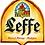 Thumbnail: Leffe Blonde 12oz