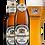 Thumbnail: Weihenstephaner 12oz BTL