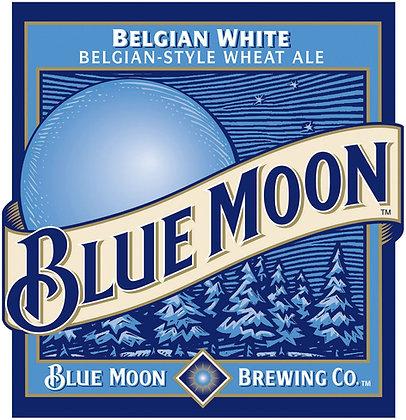 Bluemoon 12oz 24pk btl