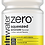 Thumbnail: Vitamin Water - 20oz BTL 24pk