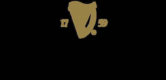 Guinness 12oz