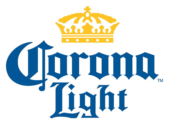 Corona Light 12oz Bottle 24P