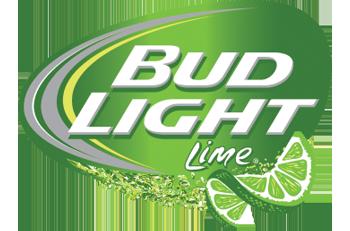 Bud Lite Lime