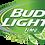 Thumbnail: Bud Lite Lime
