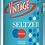 Thumbnail: Seltzer Vintage 1Liter 12pk