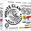 Thumbnail: White claw selzter variety 12pk can
