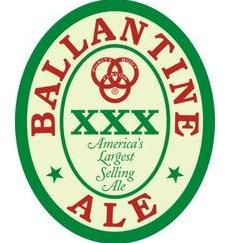 Ballatine