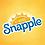Thumbnail: Snapple 32oz Bottle 12pk