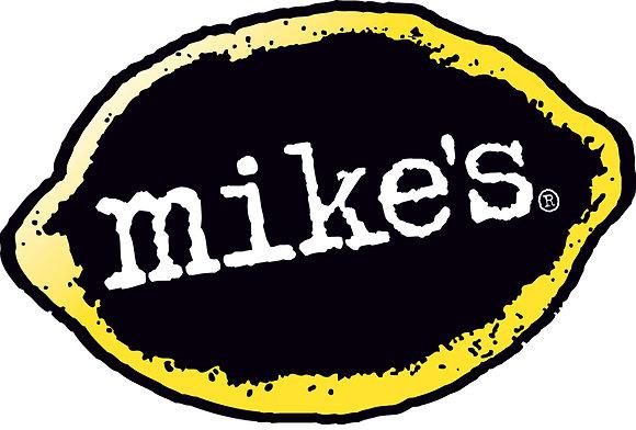Mike's Hard Lemonade 12oz