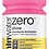 Thumbnail: Vitamin Water - 20oz BTL 24pk