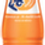 Thumbnail: Mexican Fanta Orange 12oz Glass 24pk