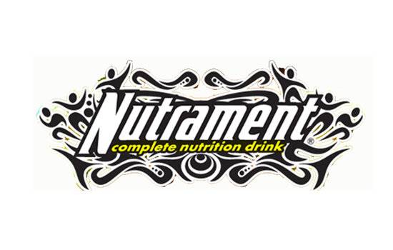 Nutrament 12pk can