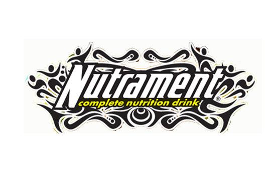Nutrament 12pk can