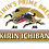 Thumbnail: Kirin Ichiban 12oz
