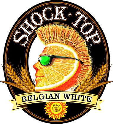 Shock Top 12oz
