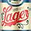 Thumbnail: Cigar City Brewing - 12oz can 6pk