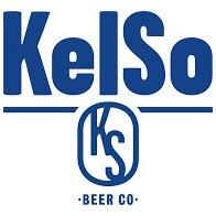 Kelso Beer