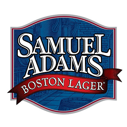 Samuel Adams 12oz 24pk
