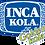 Thumbnail: Inca Kola