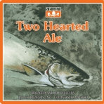 Bell's Two Hearted Ale 12oz