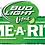 Thumbnail: Bud Light Ritas (Flavors)