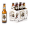 Thumbnail: ACE CRAFT CIDER