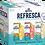 Thumbnail: corona refresca slim can 12pk
