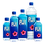 Thumbnail: FIJI - Natural Artesian Bottled Water