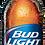 Thumbnail: Bud Light