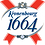 Thumbnail: 1664 Kronenbourg 12oz