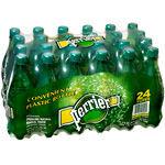Perrier Sparkling Water 16oz Plastic BTL 24pk