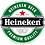 Thumbnail: Heineken
