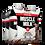 Thumbnail: Muscle Milk 14oz