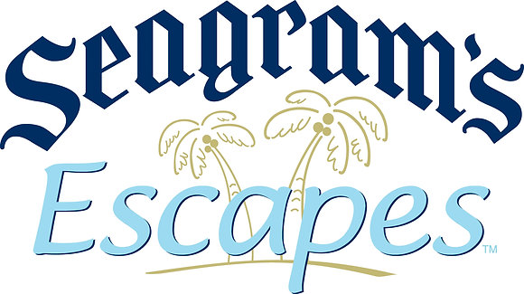 Seagrams Escape 12oz