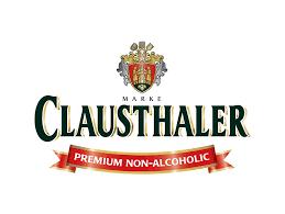 Clausthaler 12oz 24btl