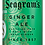 Thumbnail: 12oz can Seagram's Ginger Ale 24pk