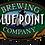 Thumbnail: Bluepoint